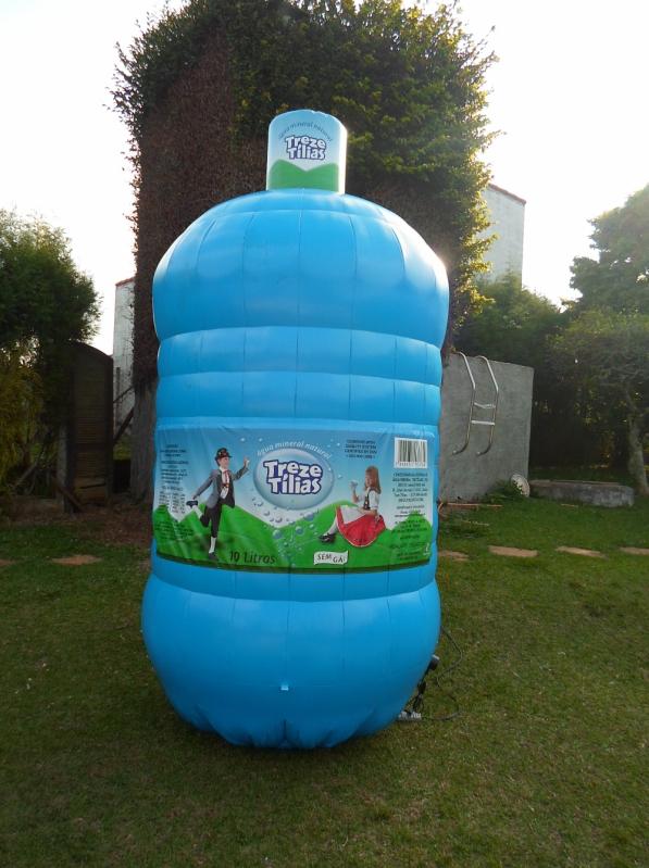 Balões Promocionais para Propaganda no Ceará - CE - Fortaleza - Bolas Promocionais