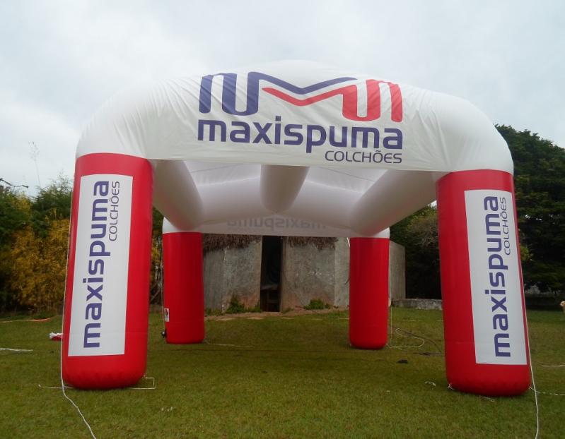 fábrica de cobertura inflável para eventos na Consolação 70f3c99a57ab5