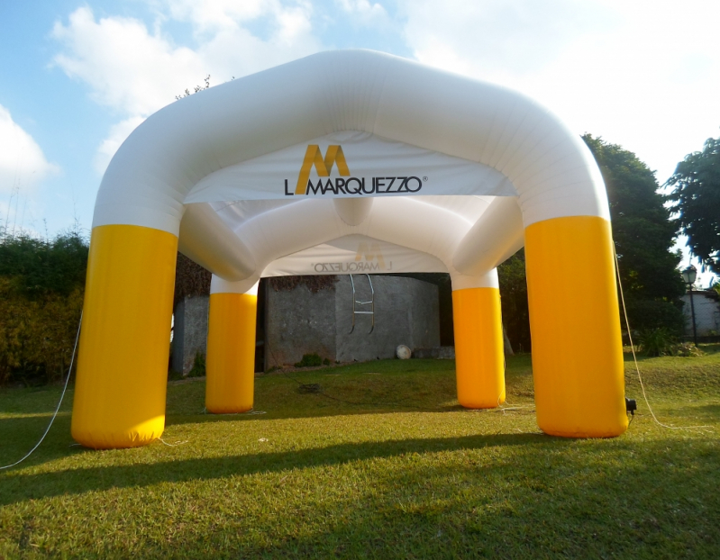 fábrica de tendas infláveis para propaganda em Mato Grosso do Sul - MS -  Campo Grande 28c9dfee3e7e7