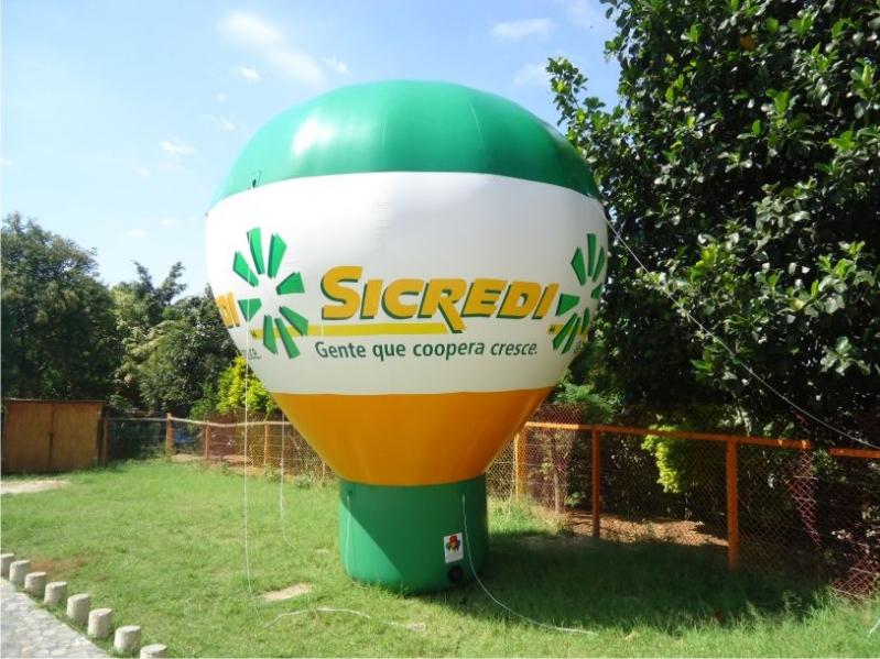 a0118dd461 fabricante de balões infláveis propaganda em Louveira