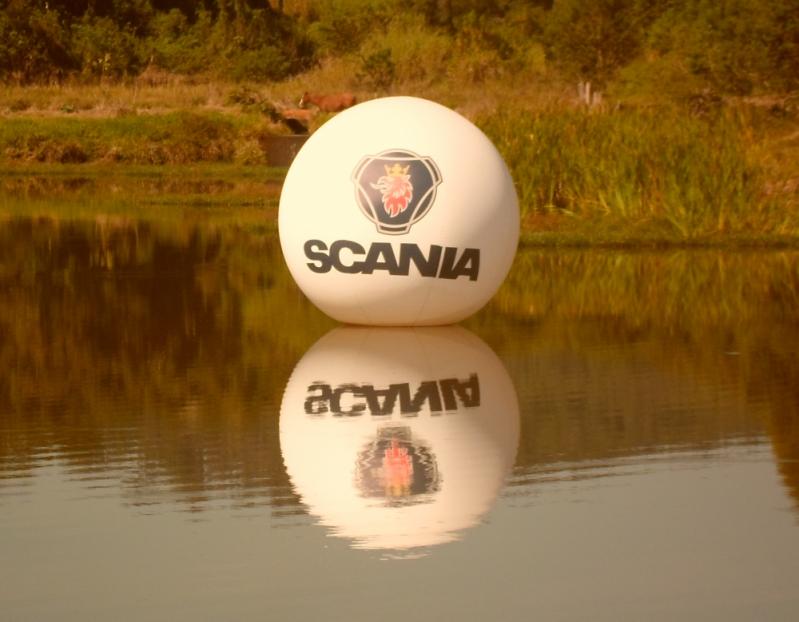Fabricante de Bolas Promocionais na Penha - Balões Promocionais