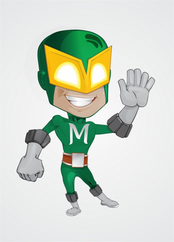 Fabricante de Mascotes Infláveis de Personagens em Mato Grosso - MT - Cuiabá - Fábrica de Mascote Inflável em Sp
