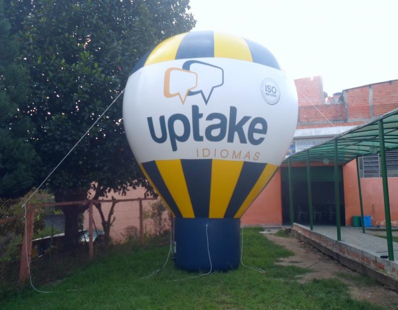 Fabricante de Roof Top Inflável em Ferraz de Vasconcelos - Roof Top Infláveis em Sp