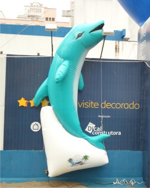 Fabricante de Venda de Mascote Inflável no Jockey Club - Fábrica de Mascotes Infláveis São Paulo