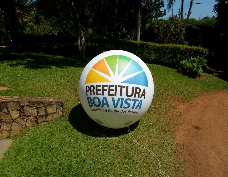 Preço Bolas Promocionais no Campo Belo - Bolas Promocionais