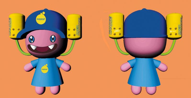 Preço Comprar Mascote Inflável no Rio Pequeno - Mascotes Big Inflável