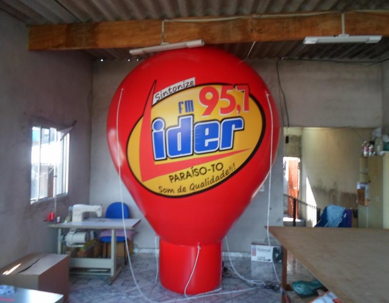 preço roof top infláveis promocionais em sp em Marília 3b05a0f1b206b