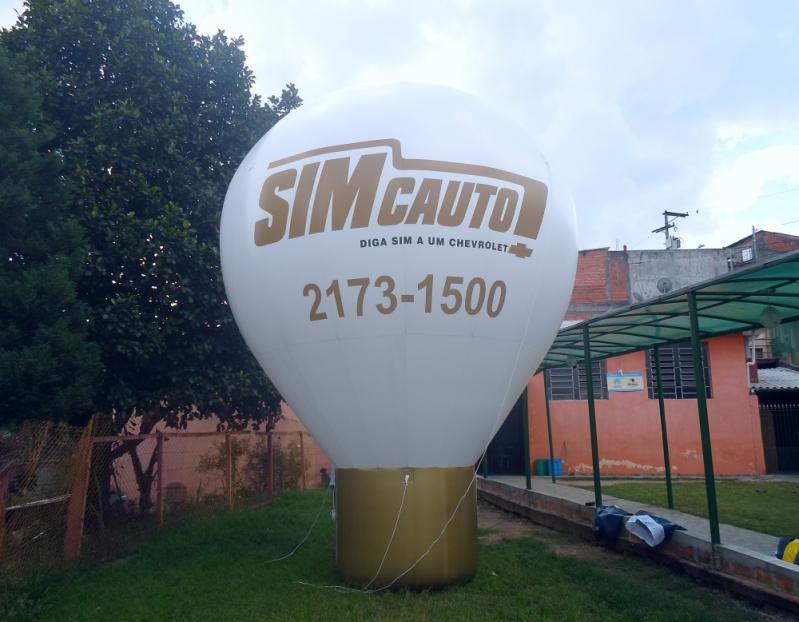 Preço Roof Top Inflável na Cidade Ademar - Roof Top Inflável Promocional em Sp