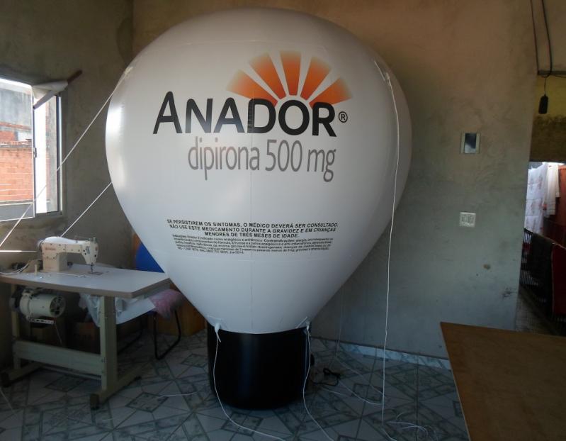 Roof Top Infláveis Promocionais em Sp em Cachoeirinha - Roof Top Infláveis Preço