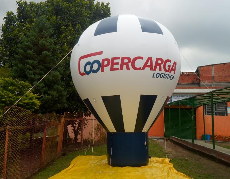 Roof Top Inflável em Sp para Eventos em São Domingos - Roof Top Infláveis em Sp