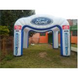 Balões Personalizados Sp