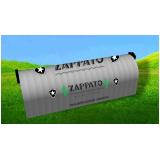 empresa de túnel inflável para eventos personalizado em Jaboticabal