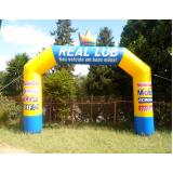fabricante de balões personalizados em Mogi das Cruzes
