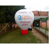 fabricante de roof top infláveis em sp na Vila Leopoldina