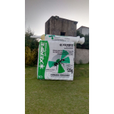 infláveis promocionais para empresas na Vila Leopoldina