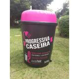 inflável promocional para estacionamento na Vila Sônia