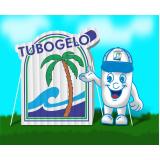 mascotes infláveis de posto de gasolina para eventos em Carapicuíba