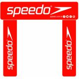 portal inflável em Moema