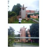 preço fábrica de mascote inflável em sp no Ipiranga
