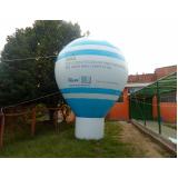 preço roof top inflável em sp no Campo Limpo