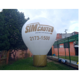 preço roof top inflável na Vila Matilde