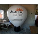 roof top infláveis promocionais em sp em Santa Catarina - SC - Florianópolis