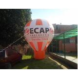 roof top infláveis promocionais na Cidade Patriarca