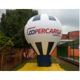 roof top inflável em sp para eventos em São Caetano do Sul