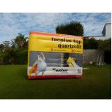 vendas de balões promocionais em Roraima - RR - Boa Vista
